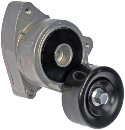 Picture of 419-005 Belt Tensioner Assembly  By DORMAN-TECHOICE