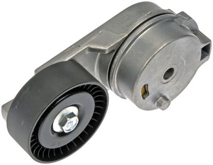Picture of 419-006 Belt Tensioner Assembly  By DORMAN-TECHOICE
