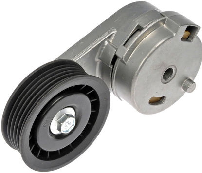 Picture of 419-009 Belt Tensioner Assembly  By DORMAN-TECHOICE