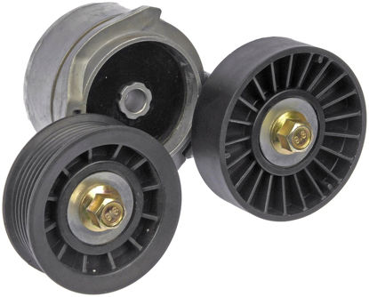 Picture of 419-010 Belt Tensioner Assembly  By DORMAN-TECHOICE
