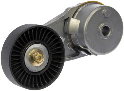 Picture of 419-015 Belt Tensioner Assembly  By DORMAN-TECHOICE