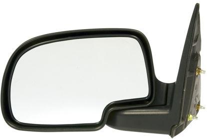 Picture of 955-1179 Door Mirror  By DORMAN