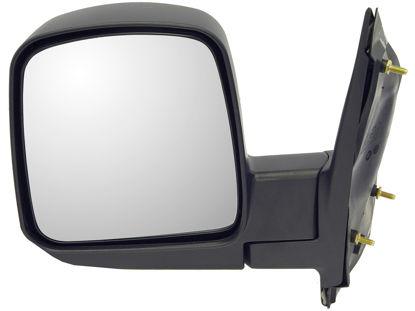 Picture of 955-1303 Door Mirror  By DORMAN