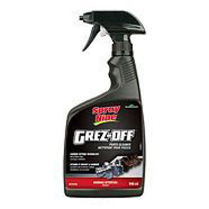 Picture of Spray Nine GREZ-OFF Parts Cleaner C12532