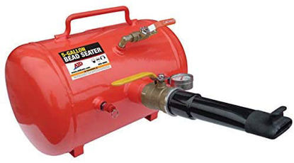 Picture of ATD Tools - 5-Gallon Bead Seater