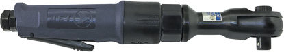 Picture of JET 400214 - 1/2-inch Drive Ratchet Air Wrench – Heavy Duty