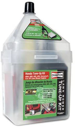 Picture of Champion BS12 - Lawn and Garden Tune-Up Kit, 3.5HP - 4.5HP Briggs & Stratton Classic, Sprint, Quattro Engines