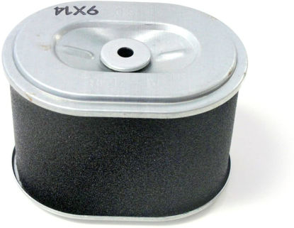 Picture of Air Filter Combo (cyclone) - Honda 17210-ZE1-517