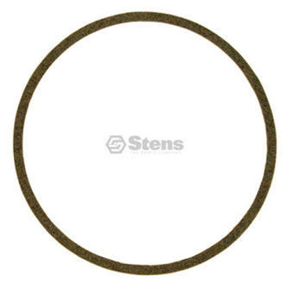Picture of Stens 485-185 Float Bowl Gasket Briggs & Stratton 270511