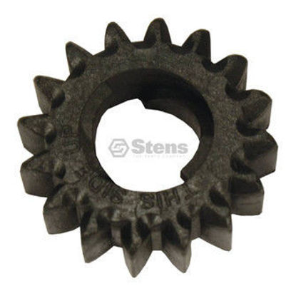 Picture of Stens - 150-292 - Starter Drive Gear, Briggs & Stratton - 695708