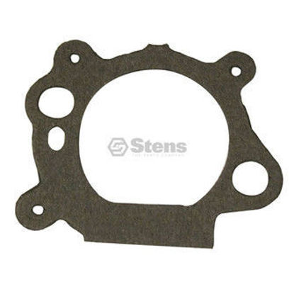 Picture of Stens - 485-023 Air Cleaner Gasket Briggs & Stratton - 795629