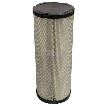 Picture of Stens Air Filter - 102-305 - Kohler 25 083 01-S