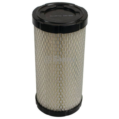 Picture of Stens 100-533 - Air Filter Kohler 25 083 02-S