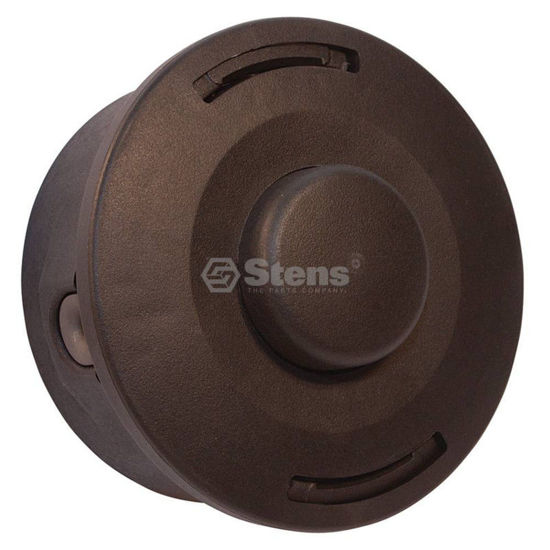 Picture of Stens - 385-861 Trimmer Head
