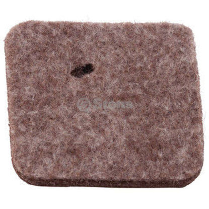Picture of 100-681 Stens Air Filter