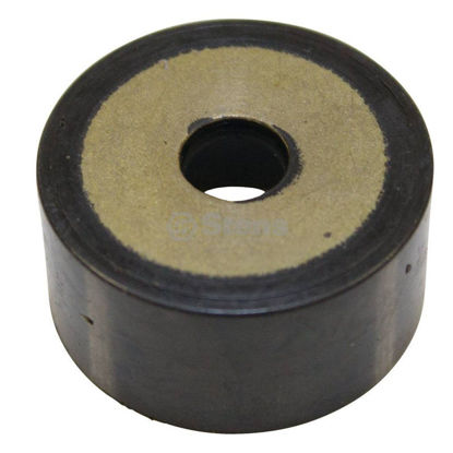 Picture of 635-009 Stens Rubber Buffer