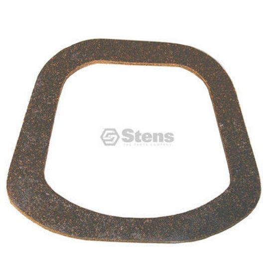 Picture of 475-446 Stens Valve Cover Gasket