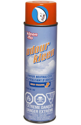 Picture of Kleenflo 306 Odour Kleen