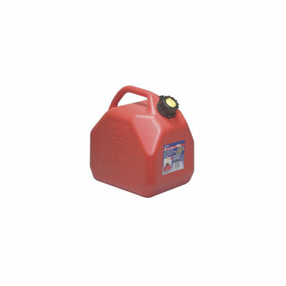 Picture of Scepter - 07079 Self Venting Fuel Can 2.5 Gallon/10L