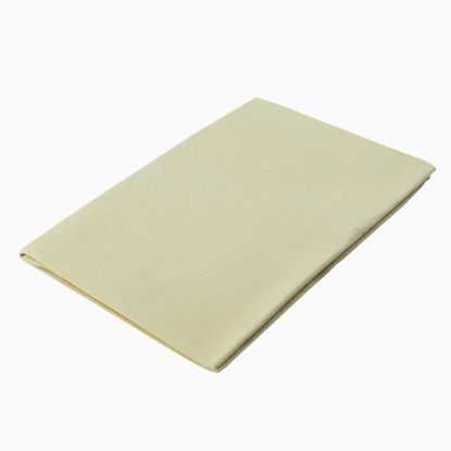 Picture of Wipeco RCH-N35 - Natural Chamois 3.5