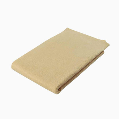 Picture of Wipeco RMFPU-4 - Dry-Tex Chamois 4.0 SQFT
