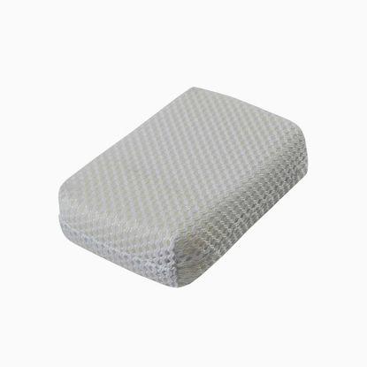 "Picture of Wipe-It Bug Sponge Jumbo - 6""X4""X2"""