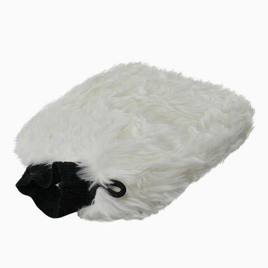 Picture of Wipeco RWM-D Dynel Wash Mitt