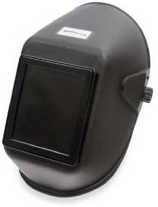 Picture of Forney Bandit II Nylon Welding Helmet