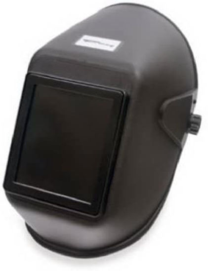 Picture of Forney Bandit II Nylon Welding Helmet