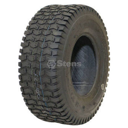 Picture for category Tire/Wheel