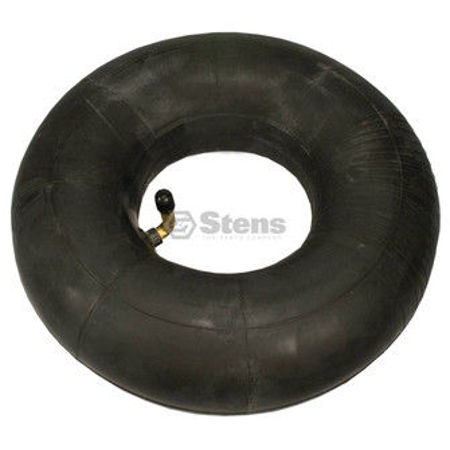 Picture for category Inner Tubes