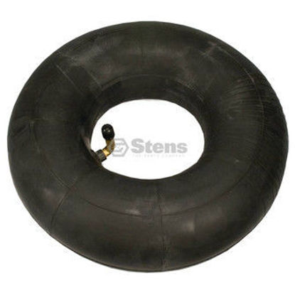 Picture of Stens 170-001 Stens Tube 4.10x3.50-4