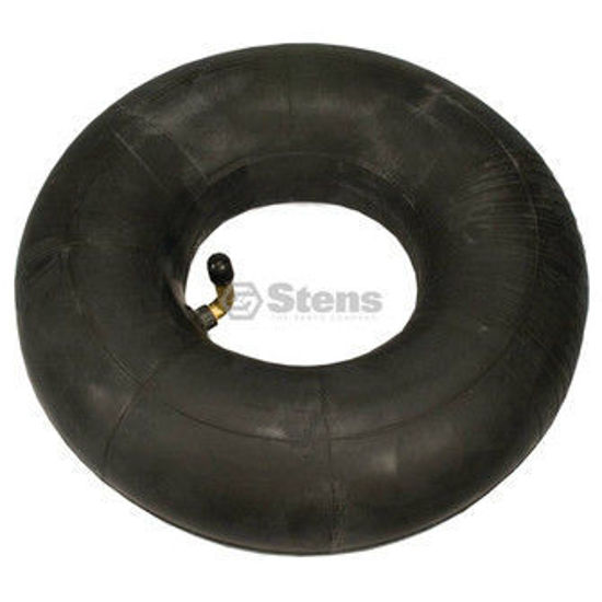 Picture of Stens 170-130 Stens Tube 4.10x3.50-6