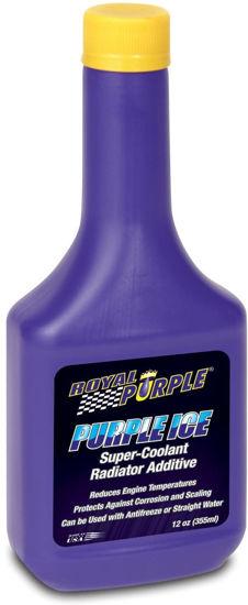 Picture of Royal Purple 1600 Coolant Purple Ice (341ml 12oz), 1 (Non-Carb Compliant)