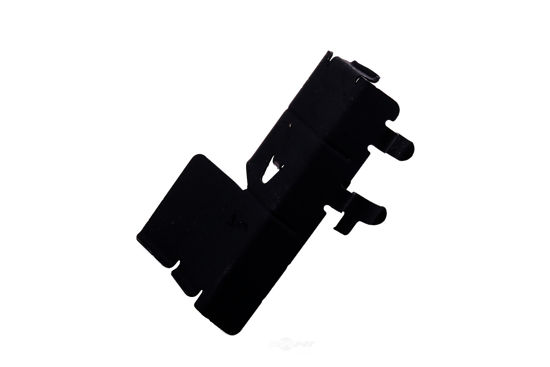 Picture of 12668713  By GENUINE GM PARTS CANADA