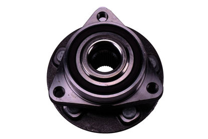 Picture of 13517459  By ACDELCO GM ORIGINAL EQUIPMENT CANADA