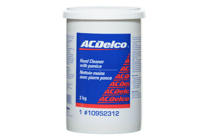 Picture of 10952312  By ACDELCO GM ORIGINAL EQUIPMENT CANADA