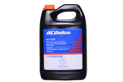 Picture of 10953456  By ACDELCO GM ORIGINAL EQUIPMENT CANADA