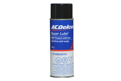 Picture of 10953474  By ACDELCO GM ORIGINAL EQUIPMENT CANADA