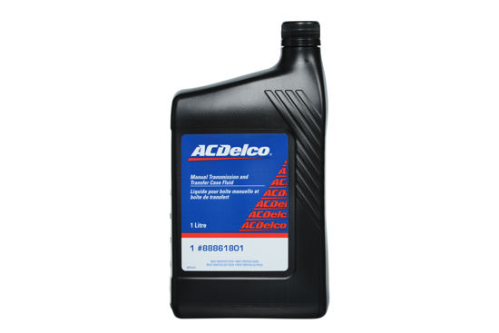 Picture of 88861801  By ACDELCO GM ORIGINAL EQUIPMENT CANADA