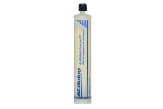 Picture of 88900060  By ACDELCO GM ORIGINAL EQUIPMENT CANADA