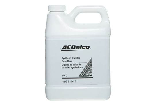 Picture of 88901045  By ACDELCO GM ORIGINAL EQUIPMENT CANADA