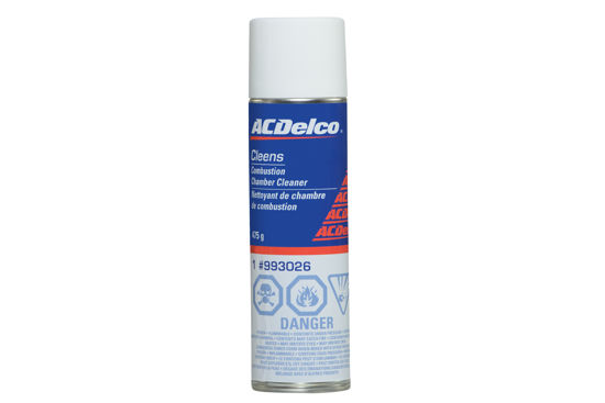 Picture of 993026  By ACDELCO GM ORIGINAL EQUIPMENT CANADA
