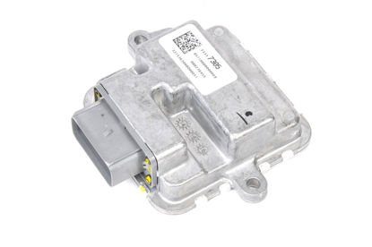 Picture of 23337305  By ACDELCO GM ORIGINAL EQUIPMENT CANADA