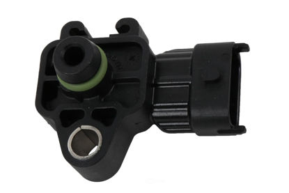 Picture of 12694725  By ACDELCO GM ORIGINAL EQUIPMENT CANADA