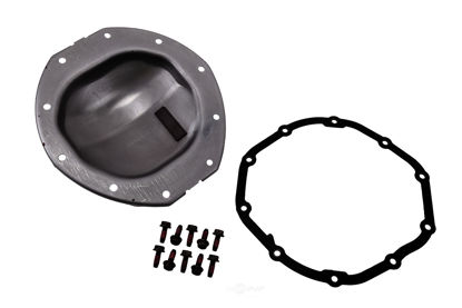Picture of 12479377  By GENUINE GM PARTS CANADA