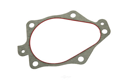 Picture of 15270970  By GENUINE GM PARTS CANADA