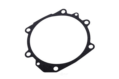 Picture of 15839531  By GENUINE GM PARTS CANADA