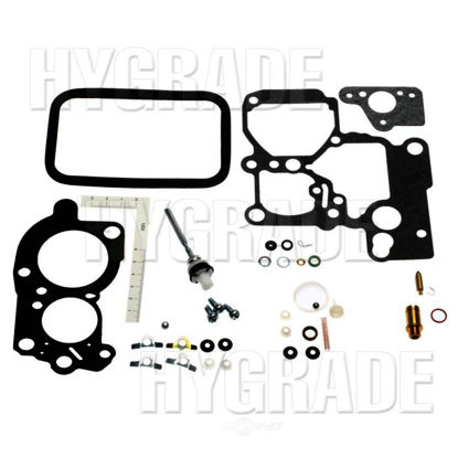 Picture of 1291  By STANDARD MOTOR PRODUCTS