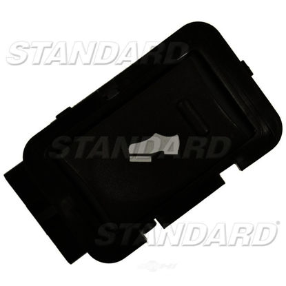 Picture of DS1099  By STANDARD MOTOR PRODUCTS